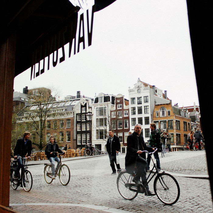 amsterdam_city_by_palasatka